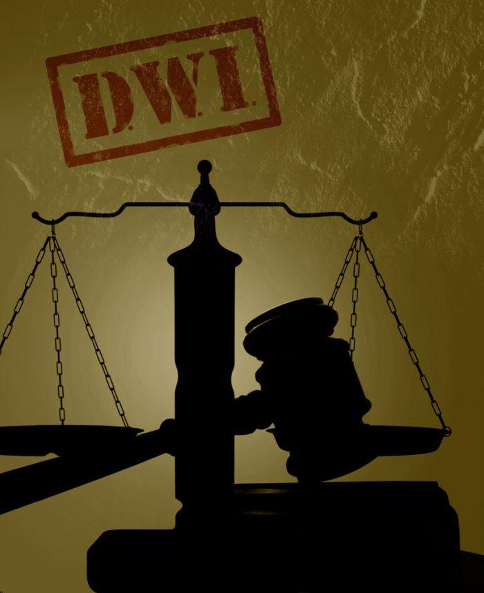 Springfield DWI Lawyer.