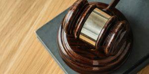 Springfield DWI Lawyer